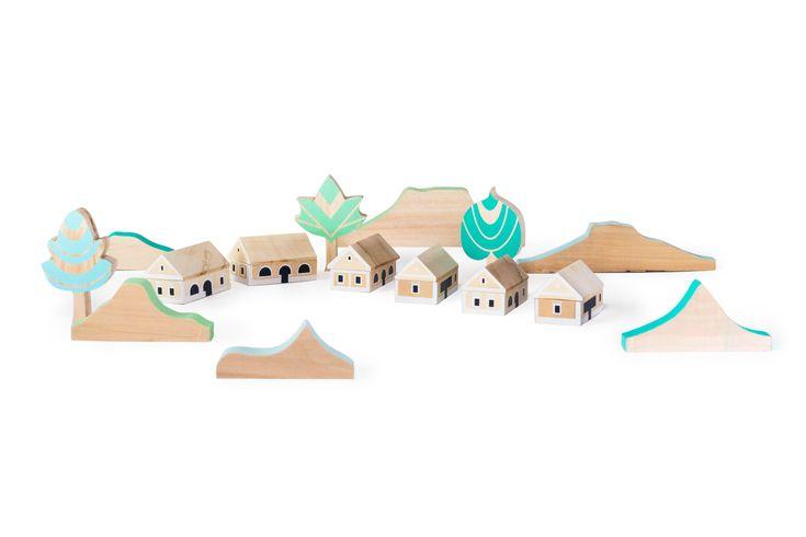 11 best Jeux pour enfants images on Pinterest - jeux de construction de maison en 3d