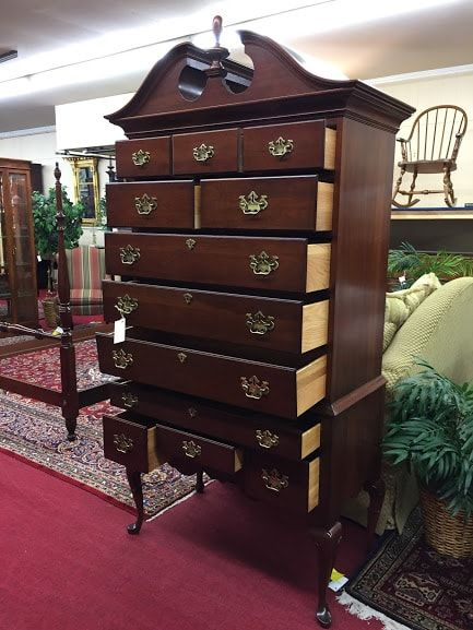 What Hened To Pennsylvania House Furniture We Have The Scoop Home Companies
