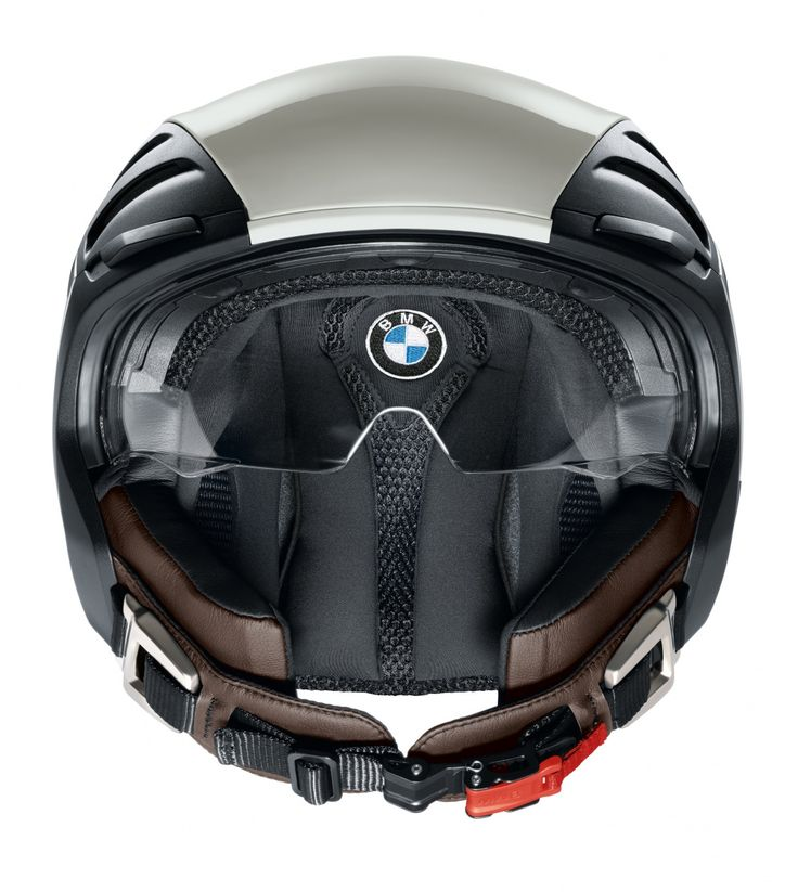42 Best Images About Helmet On Pinterest Bmw Red Dots