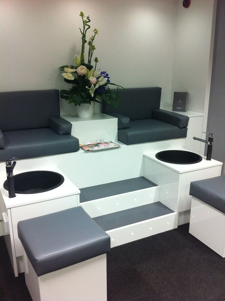 spa pedicure chairs canada chair covers that fit ikea image result for footsie manicures bath elderly