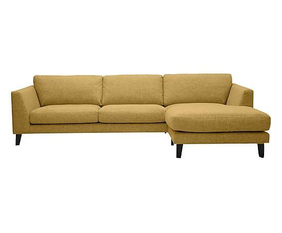 Les 75 meilleures images propos de canap sofa sur for Canape d angle 200 euros