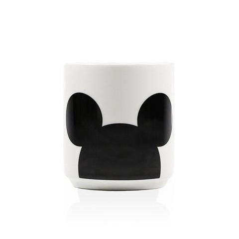 Porcelánový hrnek Mouse 569,-