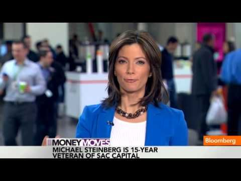 """March 18 (Bloomberg) -- Bloomberg Businessweek's Sheelah Kolhatkar and Former Federal Prosecutor Fred Tecce discuss the SEC's continued investigation of SAC Capital wrongdoings. They speak on Bloomberg Television's """"Money Moves."""" (Source: Bloomberg) -- Related Story: http://bloom.bg/WN2FP2 -- For more """"Money Moves"""" videos: http://bloom.bg/NJVh1..."""