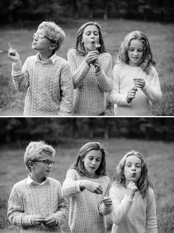 © Anna Sandström Foto, Family photo session, Family portrait, Familjefotograf Stockholm, familjeporträtt, Lifestyle fotograf, Lifestyle family photographer, Kids photographer, Barnfotograf Stockholm