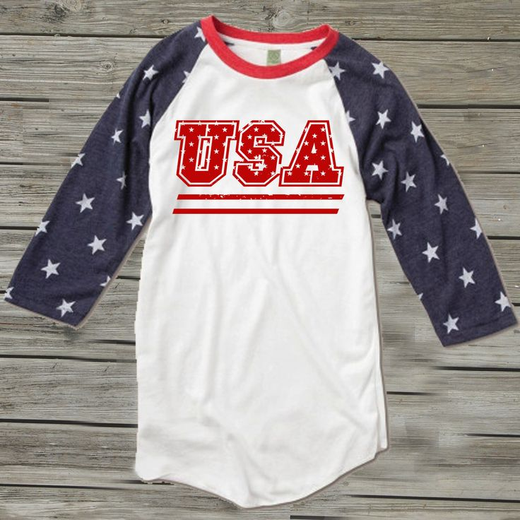 4th of July shirt. Fourth of July. American flag shirt. USA shirt. Merica shirt. Stars and stripes. Patriotic shirt. Murica shirt. Mens by PressThreads on Etsy https://www.etsy.com/listing/386372368/4th-of-july-shirt-fourth-of-july