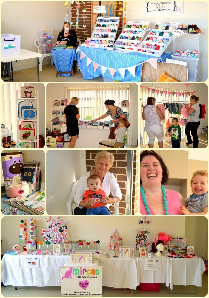 On the blog at Lexi and Lily - Rattle & Rock Markets http://www.lexiandlily.com/baby-and-kids-market/