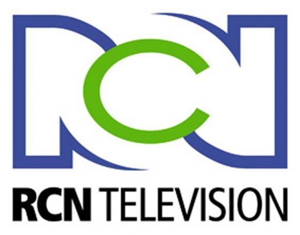 Disfruta de la señal del Canal RCN en Vivo totalmente gratuita. Esta transmision en linea de RCN la puedes ver desde cualquier pais o dispositivo. Para ver la señal puedes seguir este enlace http://www.urabaenlinea.com/television-tv-en-vivo-107/12907-ver-canal-rcn-en-vivo-o-en-linea.html
