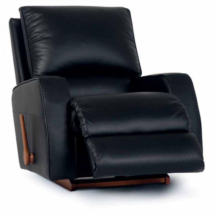 Pin de sofas las rozas en sillones relax lazboy for Sofas de piel baratos madrid