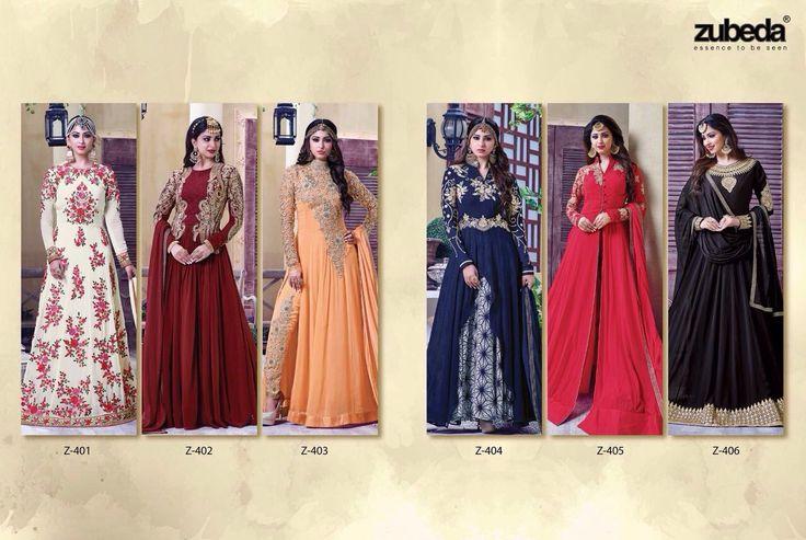 #Latest #PoshVol2 #Zubeda #WeddingSuit #Partywear #Dresses #FestivalSuit #Suits #SalwarKameez