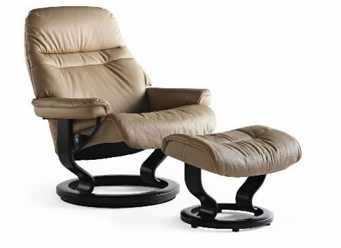 67 best stressless recliners images on pinterest  sc 1 st  Home Design Blog & Stylish Recliners Best 20+ Stylish Recliners Ideas On Pinterest ... islam-shia.org