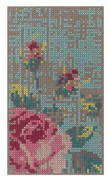 tapis-flowers-color-mini-gan-rugs.jpg (367×600)