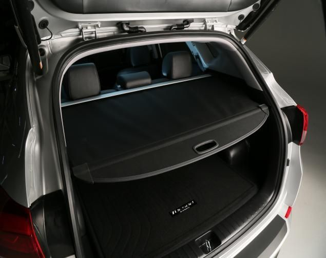 205 best images about hyundai car accessories on pinterest Hyundai veloster interior accessories