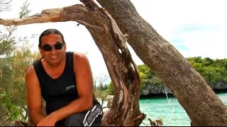 Jagodowo - YouTube JIM WOWA GATSBY   AMAZING PLACES - ISLE OF PINES - NEW CALEDONIA 2014 MUSIC VERSION  MUSIC COMPOSITION BY JIM WOWA GATSBY  RECORDED AND MIXED BY - SANDRA GATSBY GATSBY'S RECORDING STUDIO - STUDIO 100%  PAŁAC BIELICE - POLAND RECORDING , MIXING AND MASTERING - SANDRA GATSBY MUSICAL ARRANGEMENTS BY ROBERT CICHY