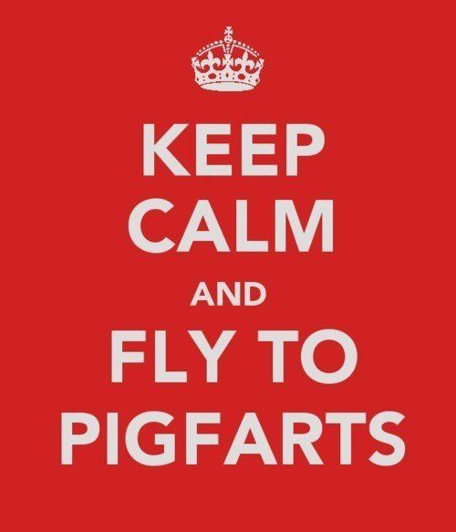 31 best hp keep calm images on pinterest keep calm books and stay wallpaper and background photos of keep calm for fans of harry potter images thecheapjerseys Gallery