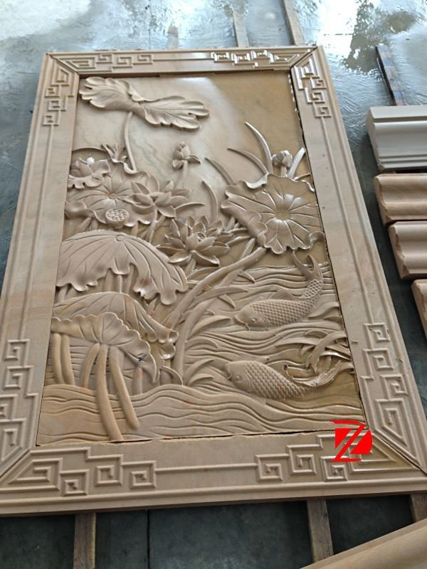 270 best mural images on pinterest mural art clay art for 3d mural painting tutorial