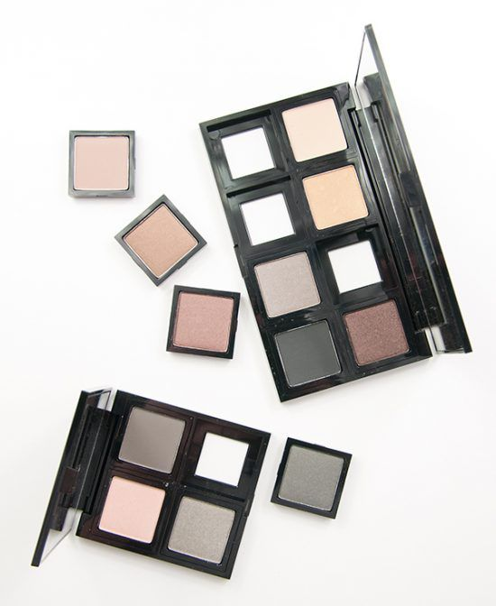 the-body-shop-down-to-earth-eyeshadows-and-palettes