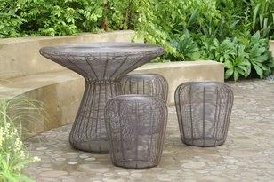 Choosing The Best Garden Furniture!