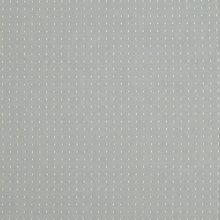 Buy John Lewis Madison Fabric Online at johnlewis.com