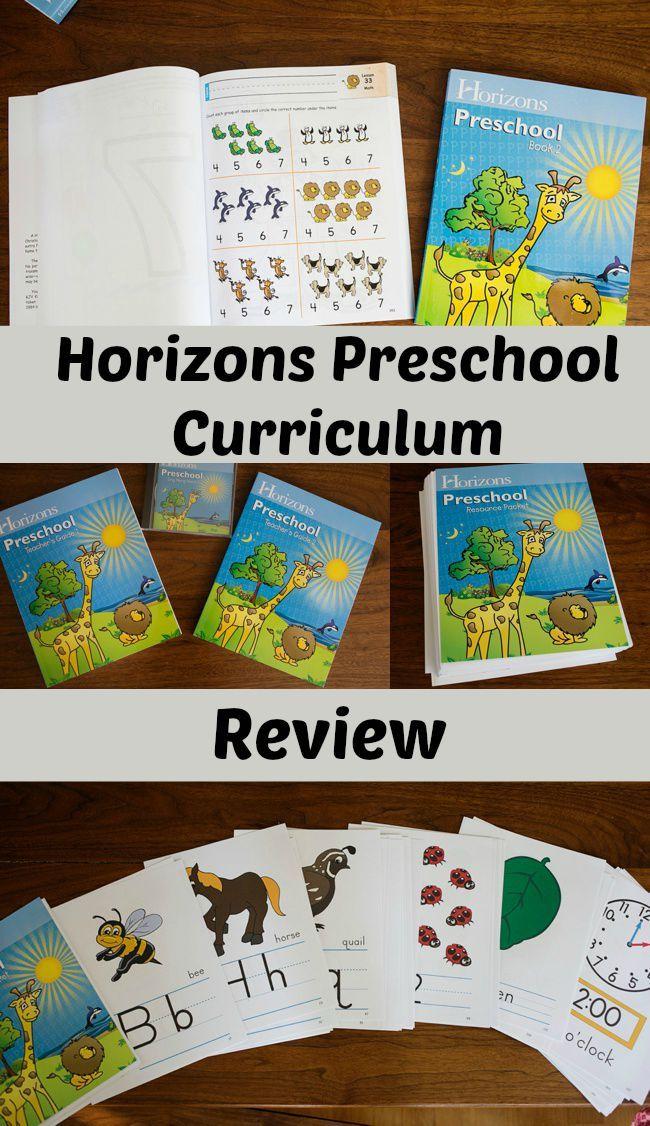 preschool curriculum kit reviews 1000 images about aop homeschool curriculum on 402