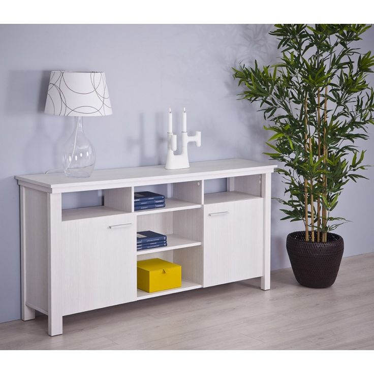 aparador barato ref topkit decoracion diseo muebles