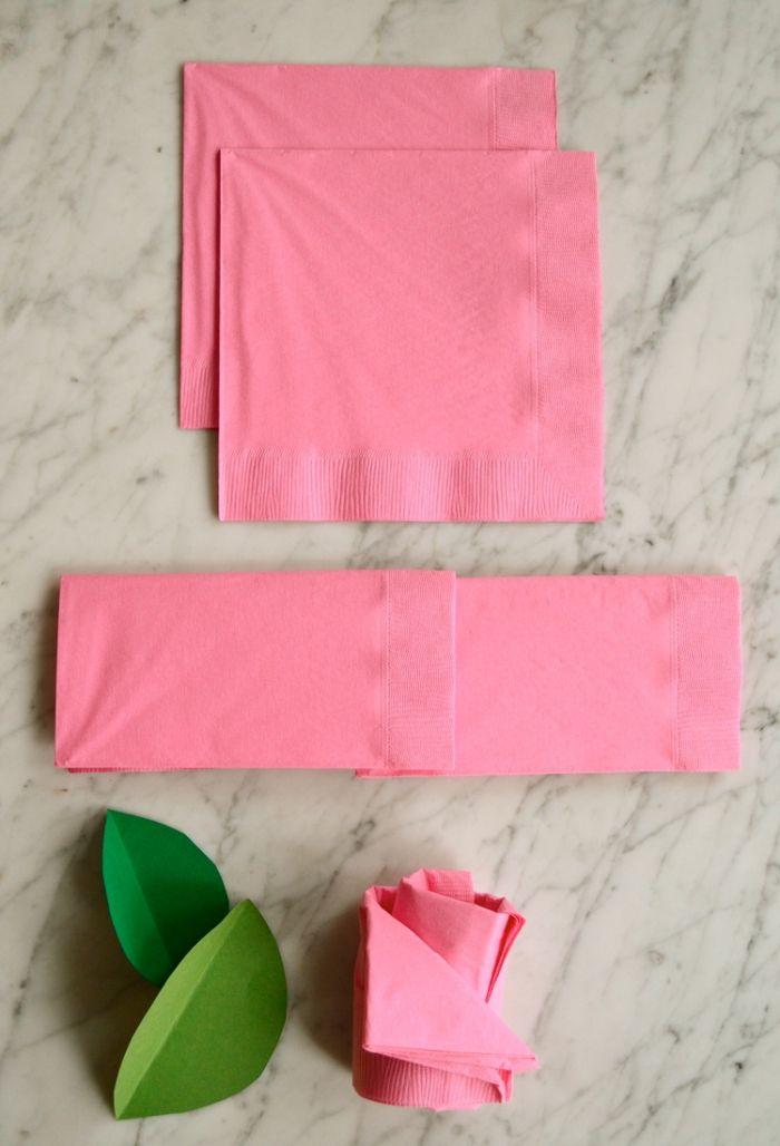 1001 Idees De Pliage De Serviette En Papier Facile Pour Anniversaire En 2020 Avec Images Pliage Serviette Pliage Serviette Papier Serviette Papier