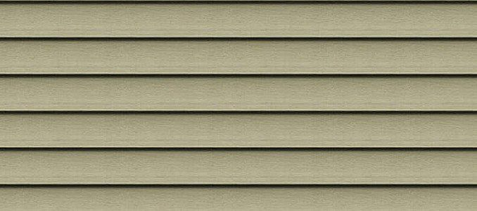 Cedarboards Insulated Siding Cedarboards Insulated