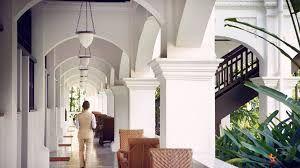 Kuvahaun tulos haulle raffles hotel
