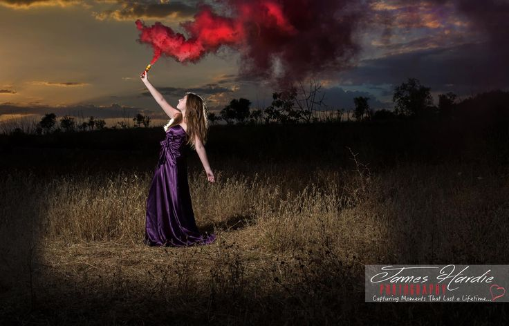 Want something a little different for your wedding or portrait photos? we just took delivery of different coloured smoke bombs and of course we could not resist using them in a recent portrait shoot...