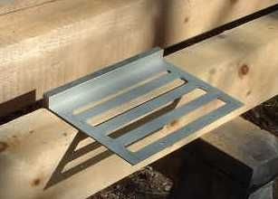 Looking For One Of These Big Als Timber Layout Tool Tools For