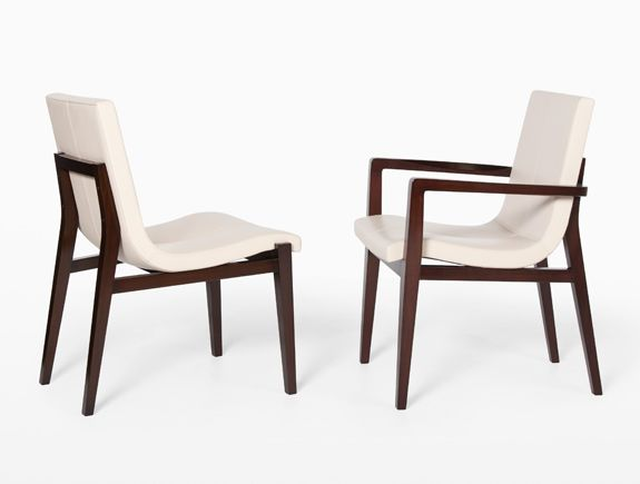Image Result For Dining Room Chair