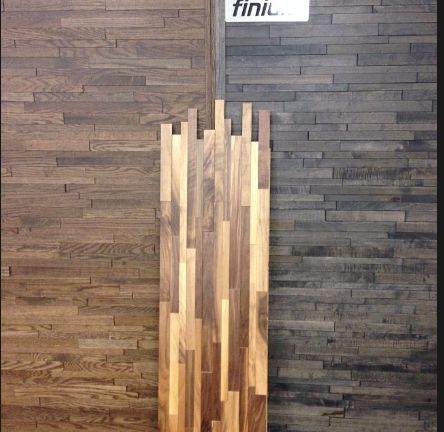 Awesome paneling