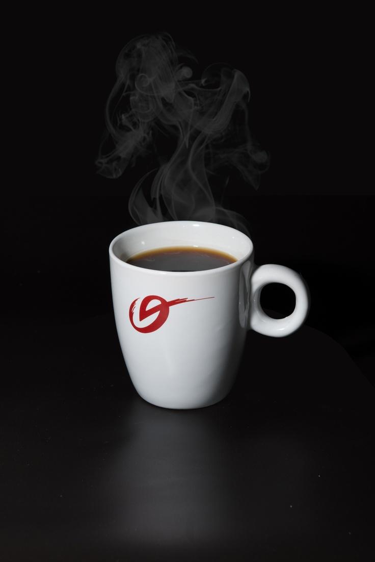 Fair Trade koffie