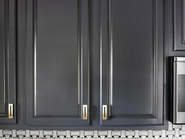 66 Best Kitchen Cabinets Images On Pinterest Kitchen