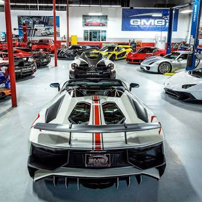 Best Super Sports Cars Images On Pinterest Supersport Car - Best small sports car