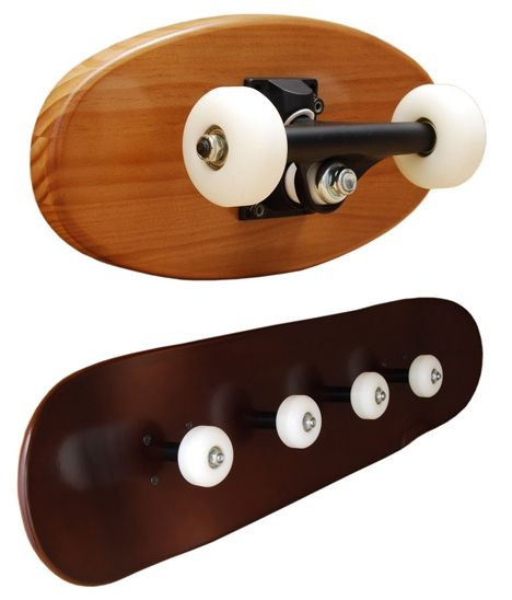 skateboard decor on pinterest skateboard room skateboard bedroom
