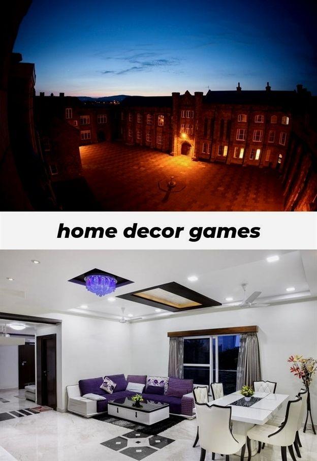 Home Decor Games 289 20181221192130 62 Jonathan Blake Home Decor