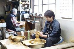 ちくご観光案内所|小石原焼と高取焼。多くの民陶ファンで賑わう「東峰村」観光情報