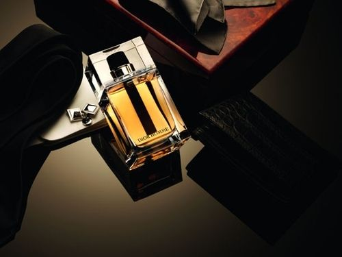 Dior Homme 2011 (by Francois Demachy), Dior Homme Intense 2011 (Francois Demachy) Dior J`adore Eau de Toilette 2011 ~ New Fragrances