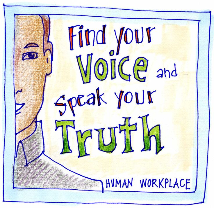163 best Human Workplace images on Pinterest Job search, Office - why should i hire you