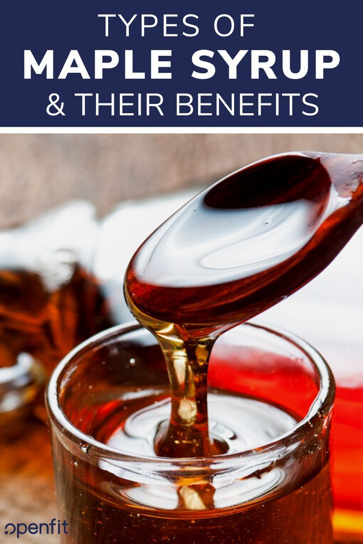 Everything You Need To Know About Maple Syrup Is Maple Syrup Healthy Healthy Syrup Maple Syrup Benefits
