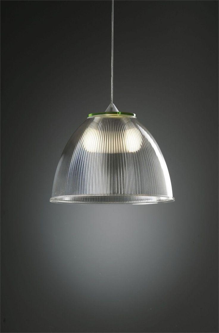 LAMPADA SOSPENSIONE DESIGN MODERNA PLEXIGLASS VINTAGE INDUSTRIALE SHABBY CHIC | eBay