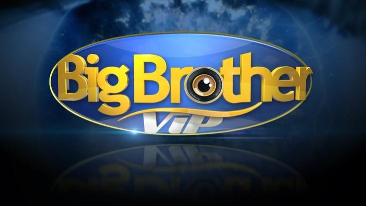 "Carla Baía, Kelly, Sara Santos e Raquel Henriques nomeados esta noite no ""Big Brother VIP"""