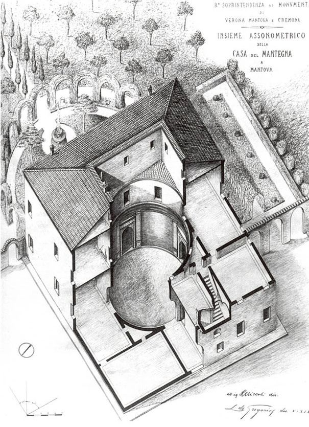 The Best Images About Architectural Drawings On Pinterest