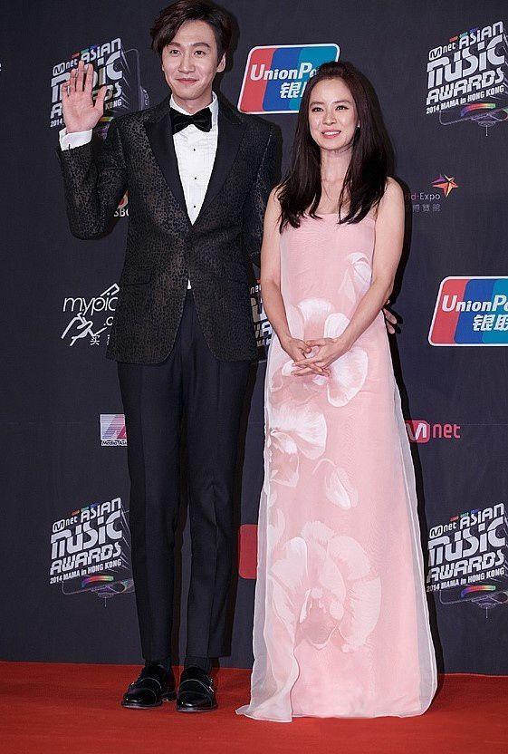 2014-MAMA-Awards-K-Star-Fashion_Runningman