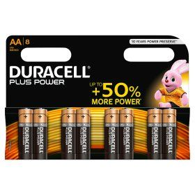 Cheap Batteries Asda Find Batteries Asda Deals On Line At Alibaba Com