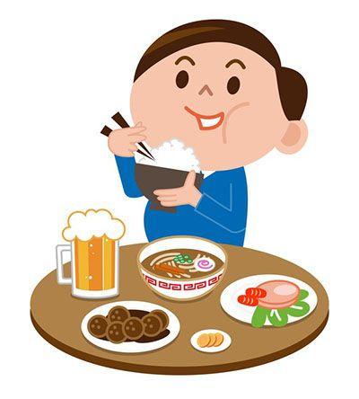 老化の原因となる「糖化」を防ぐ8つの食習慣とは?