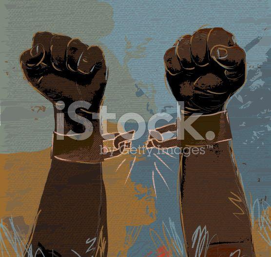 Black History Month - February