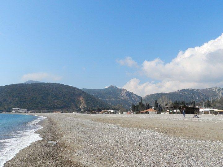 Какое выбрать место для путешествий и отдыха в Черногории: четыре ривьеры и их особенности