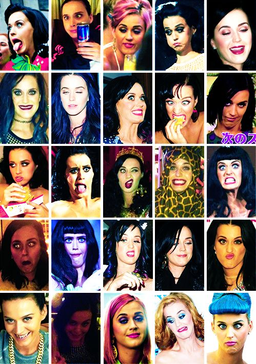 243 Best Katy Perry Images On Pinterest Katy Perry