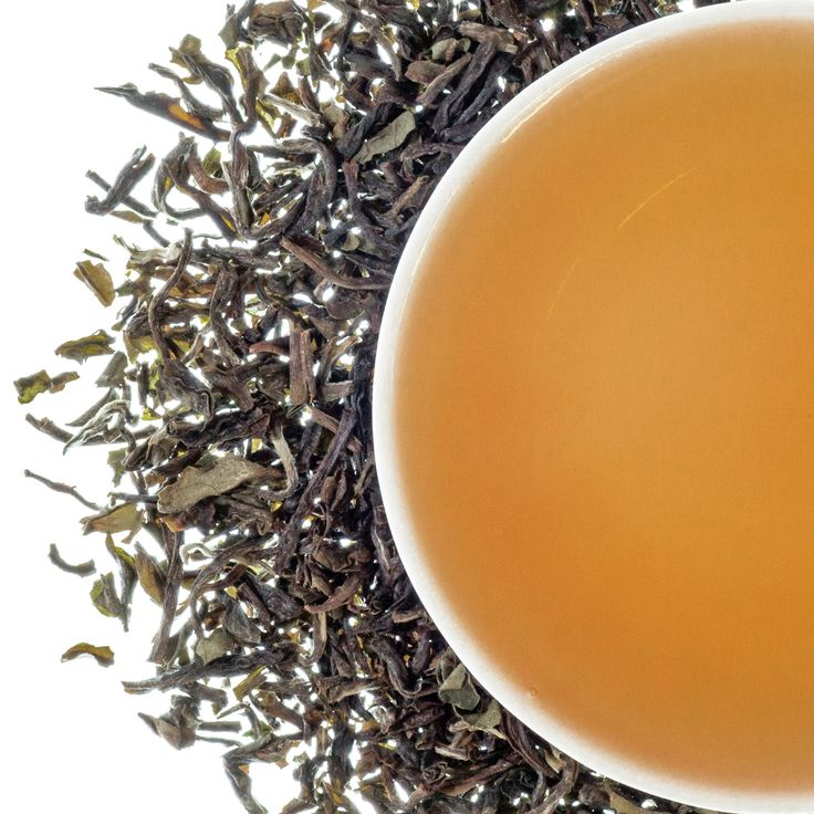 Giddapahar Estate, 1st Flush, SFTGFOP1 | Darjeeling Tea